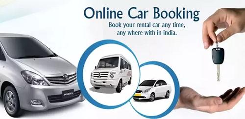 car-hire-online