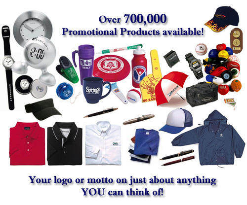 promotional-gifts-supplier-online