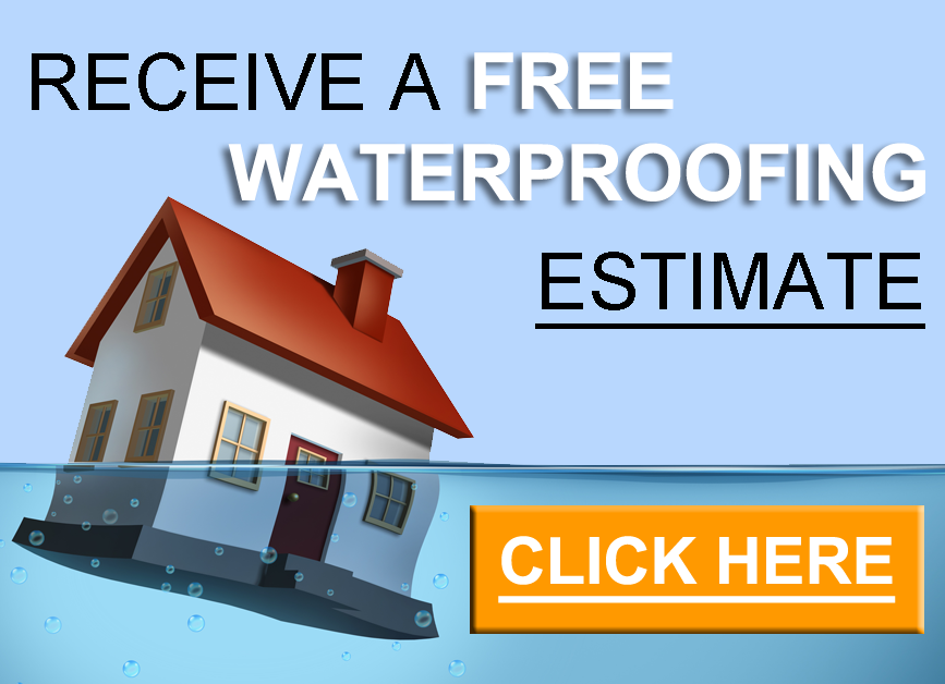 Waterproofing Companies in Thane