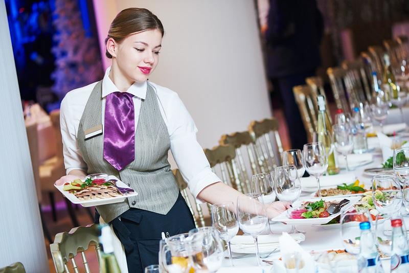 Best Catering Services in Mumbai