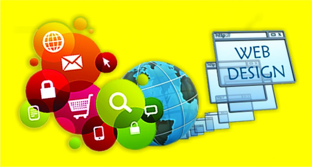 Ecommerce Website Development Company