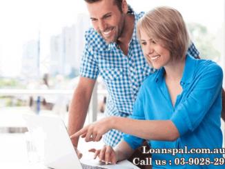 urgent-caveat-loans