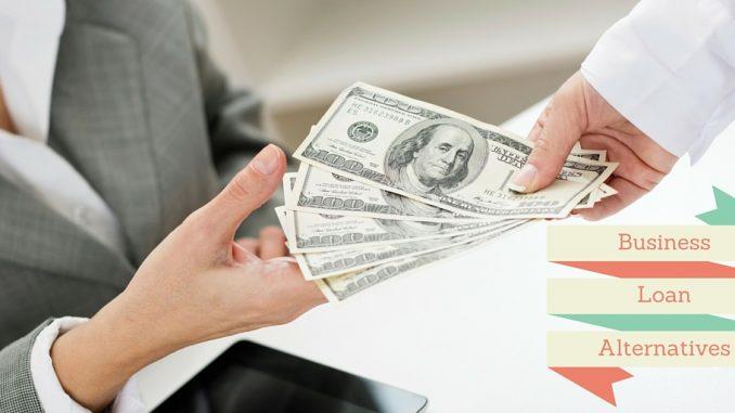 Second Mortage Loans