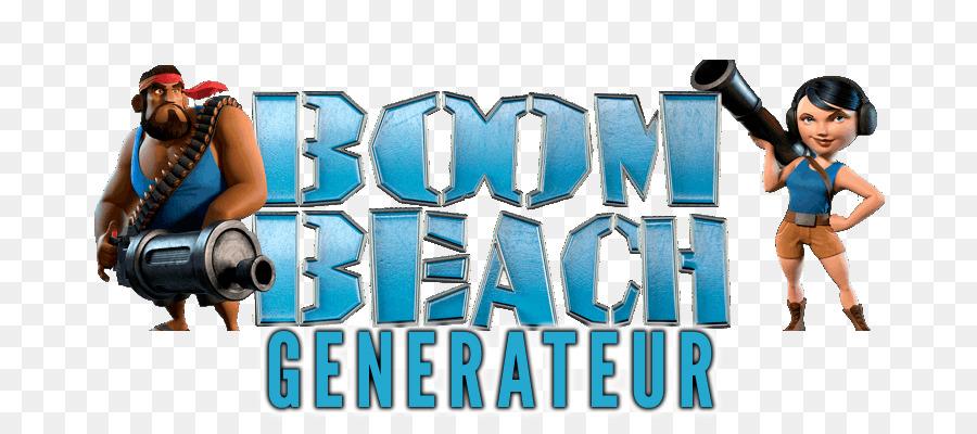 The Secret History Of Boom Beach Hack