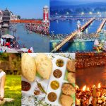 How to spend 1 day in Haridwar