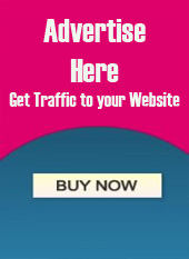 Website Traffic Online