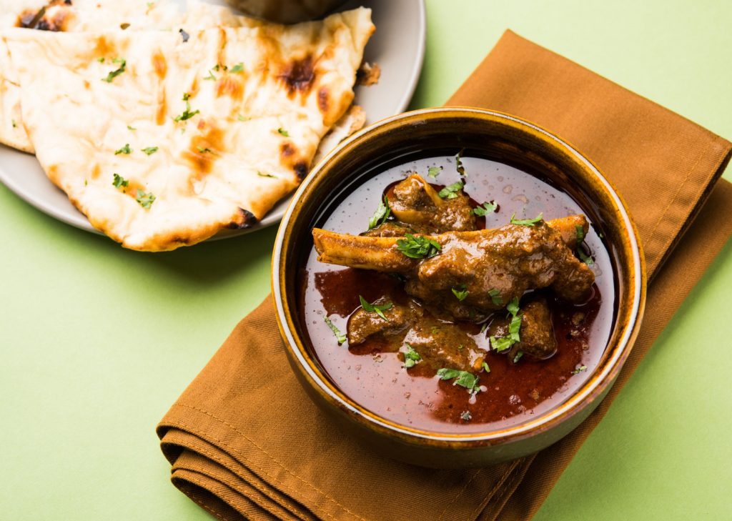 2 Gosht Recipes that are Perfect For the Weekend