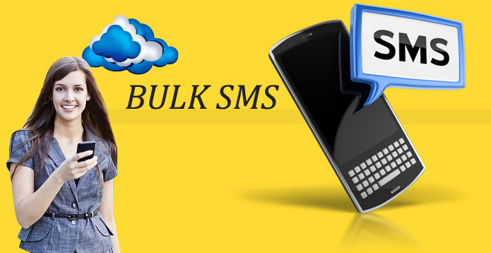 Why the Bulk SMS Service is Mandatory for Business