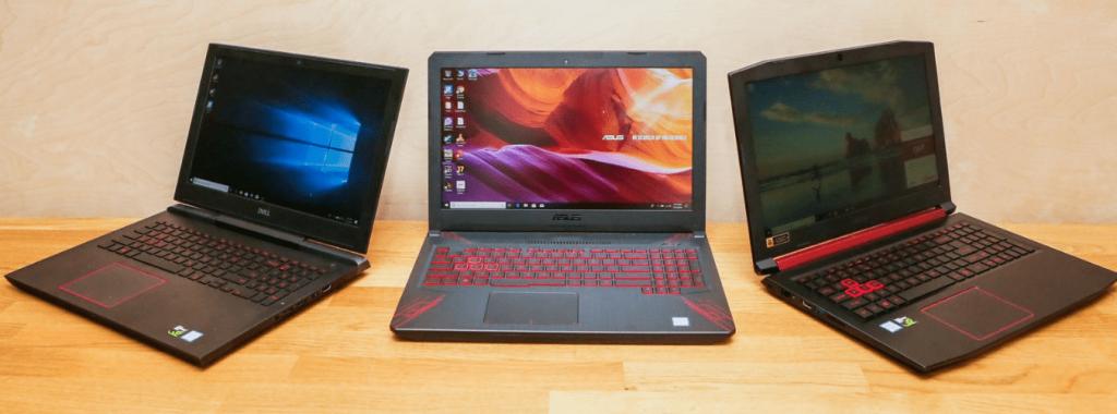 laptops under 200 dollars