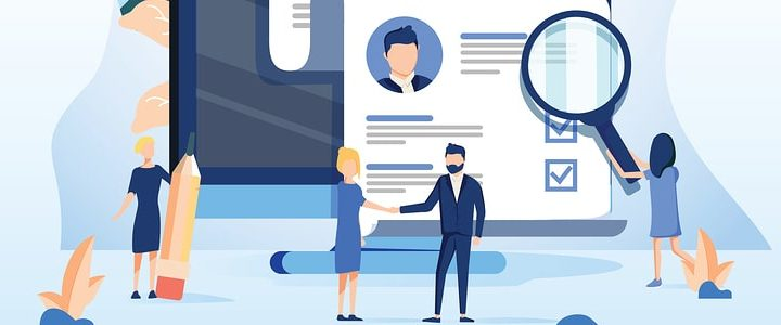Best 10 practices that help recruiters to succeed in their work