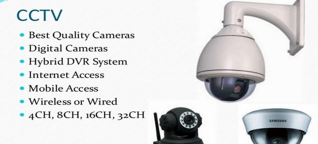 CCTV-CAMERA-INSTALLATION-SERVICE-Noida