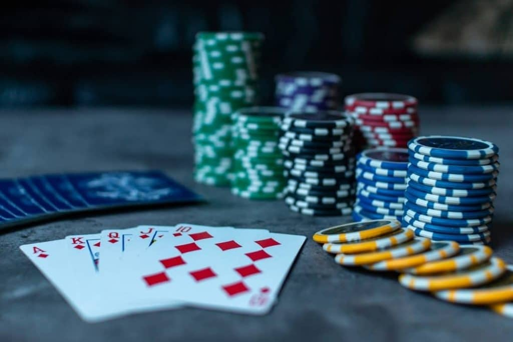 Is Poker Gambling Luck Or Skill: Checkout Experts View