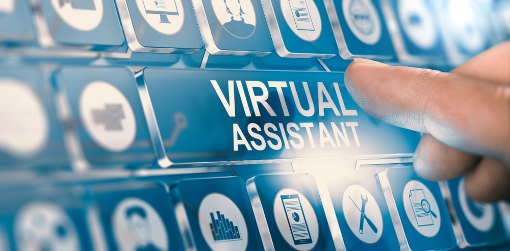 Top 11 Tips for Working Productively with Virtual Assistants