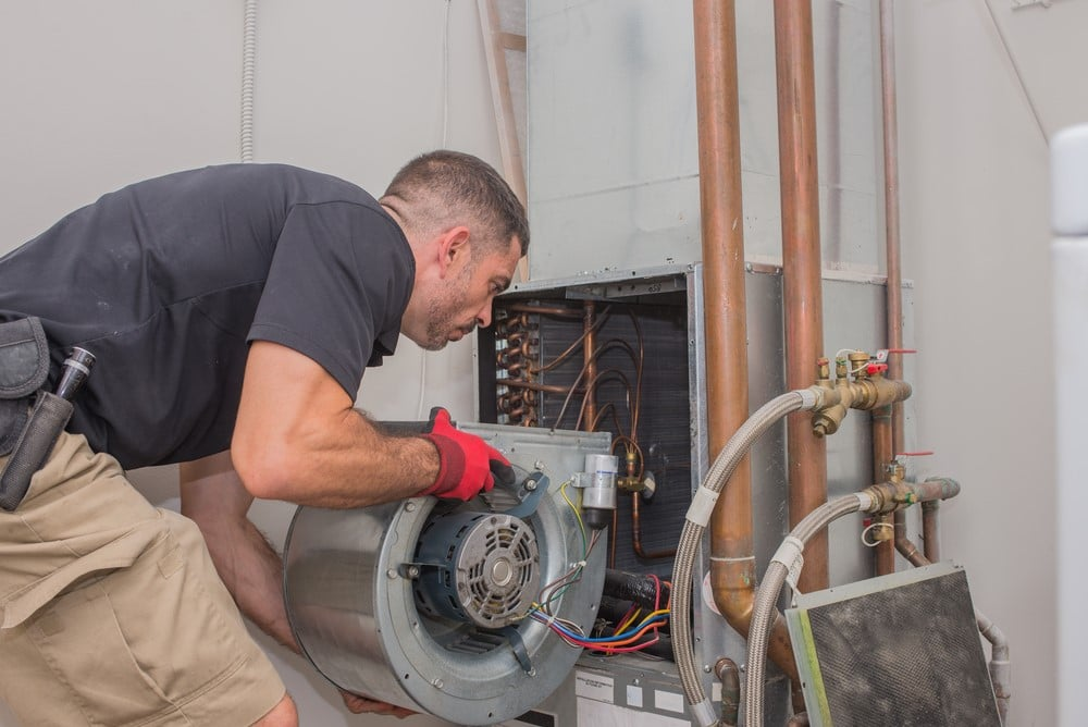 Prevent HVAC Repair Cost With These 7 Must-Know Tips