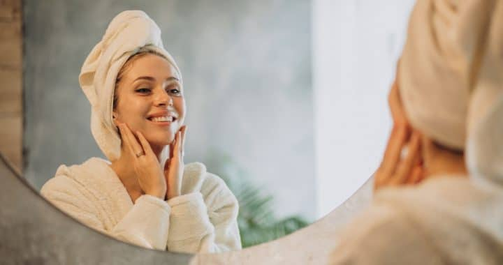 Ultimate Skincare Routine to Get Radiant and Glowing Skin
