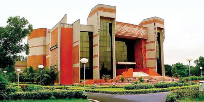 Indian Institute of Management, Kolkata (IIMC)
